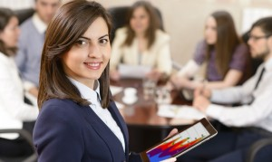 Strategic Planning Workshop Training